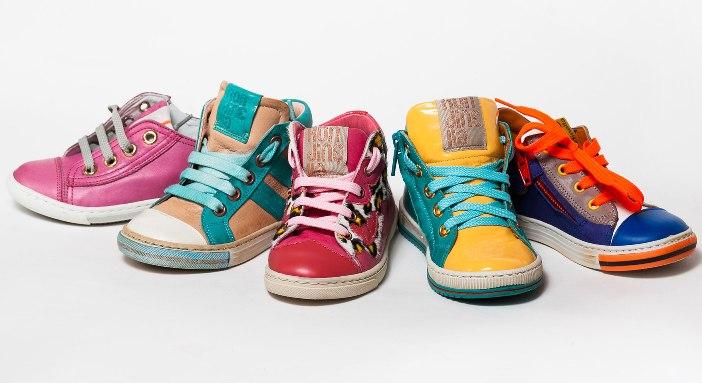 Таблиця відповідності розмірів дитячого взуття (США 08af0d784c1f7